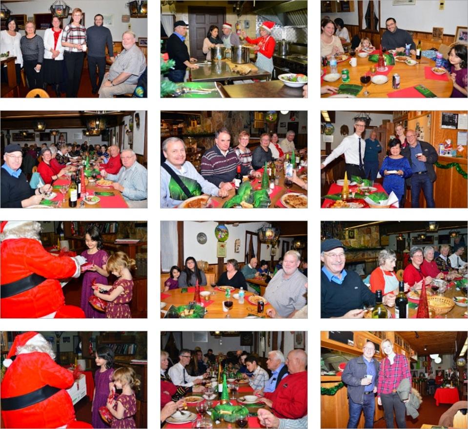 2015 Santa Party 3