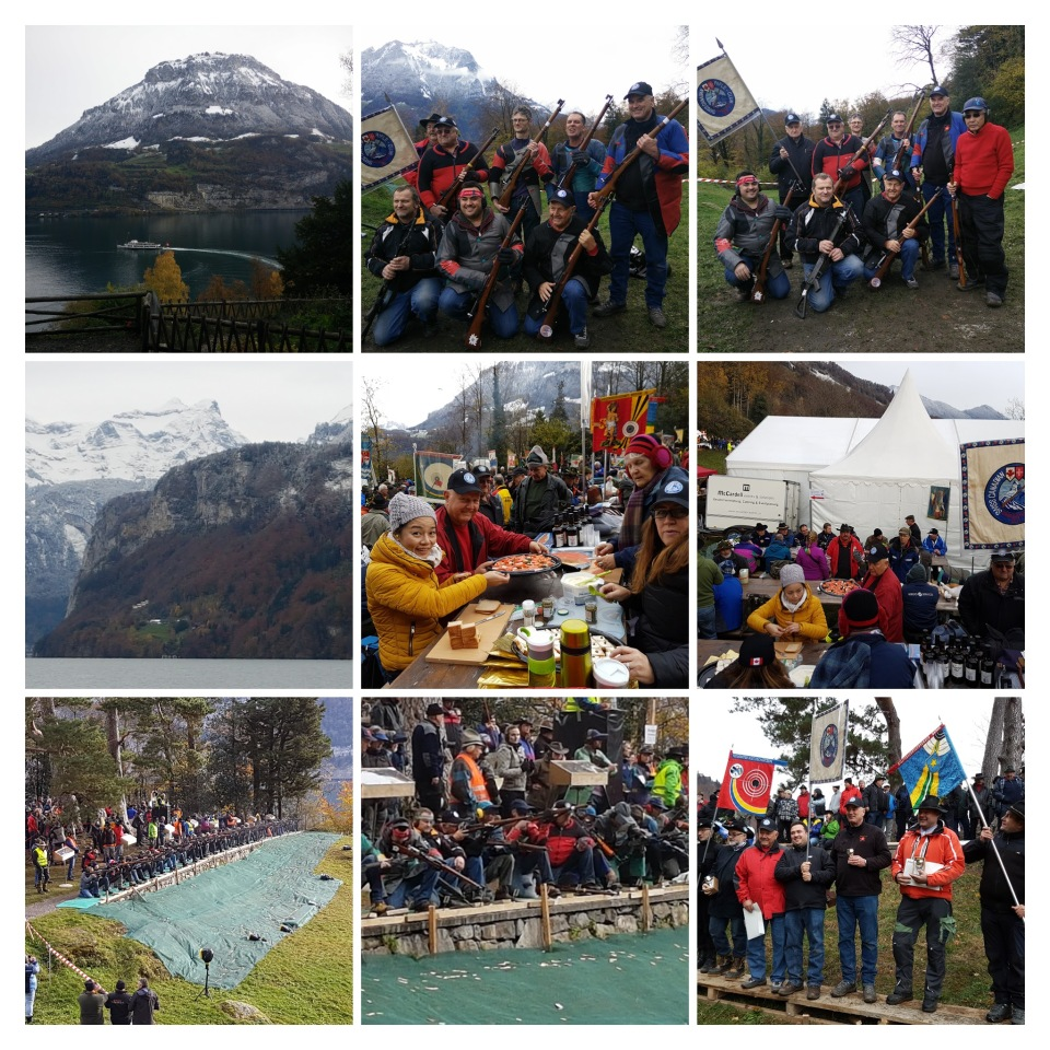 img_20161109_020413-collage