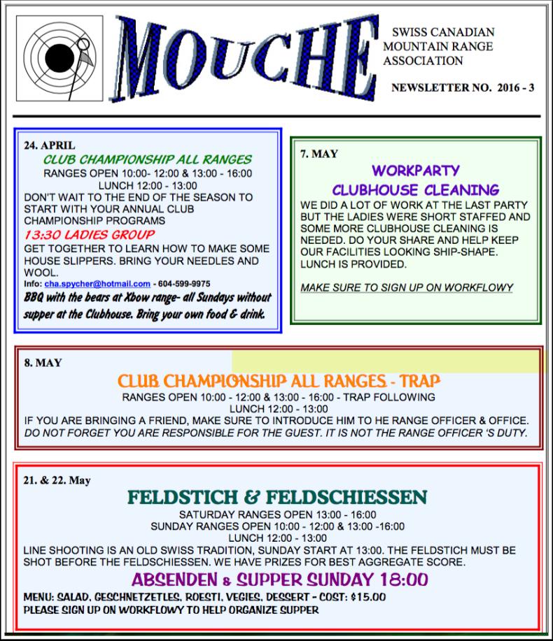 2016-3-mouchepdf--1-page-