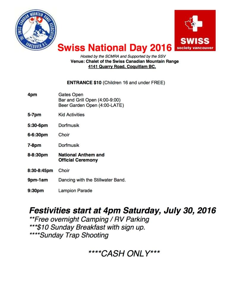 National Day Program 2016.jpg