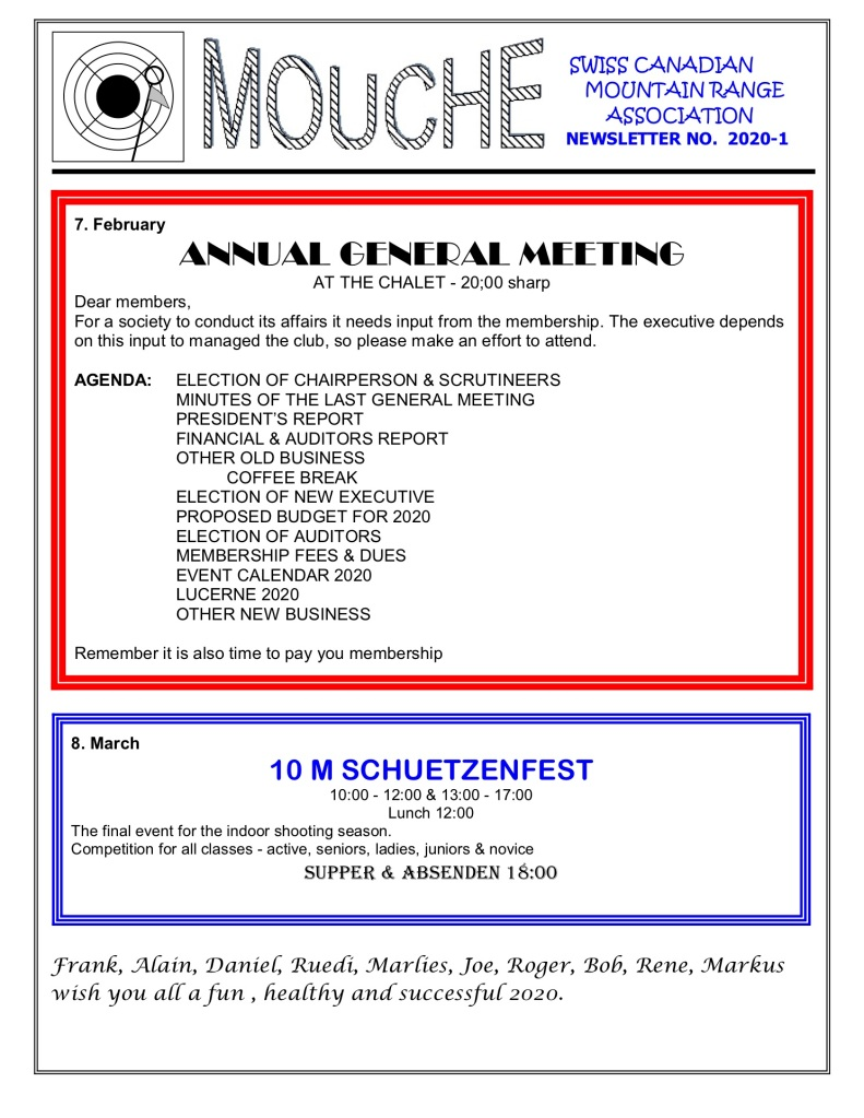 2020-1 Mouche